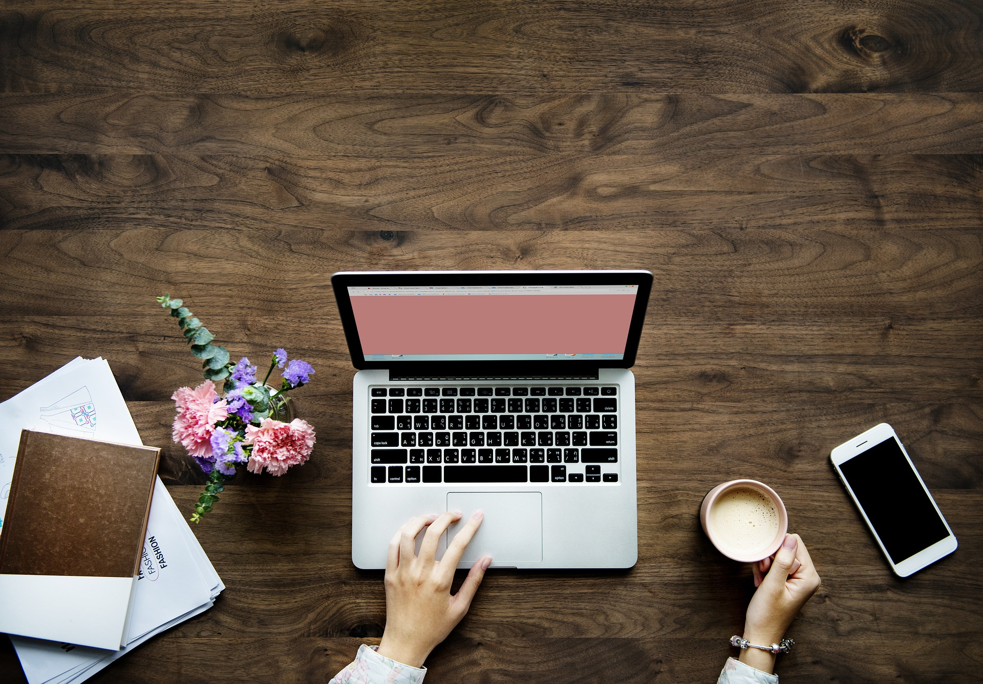 Сайты с удаленной работой freelance support work